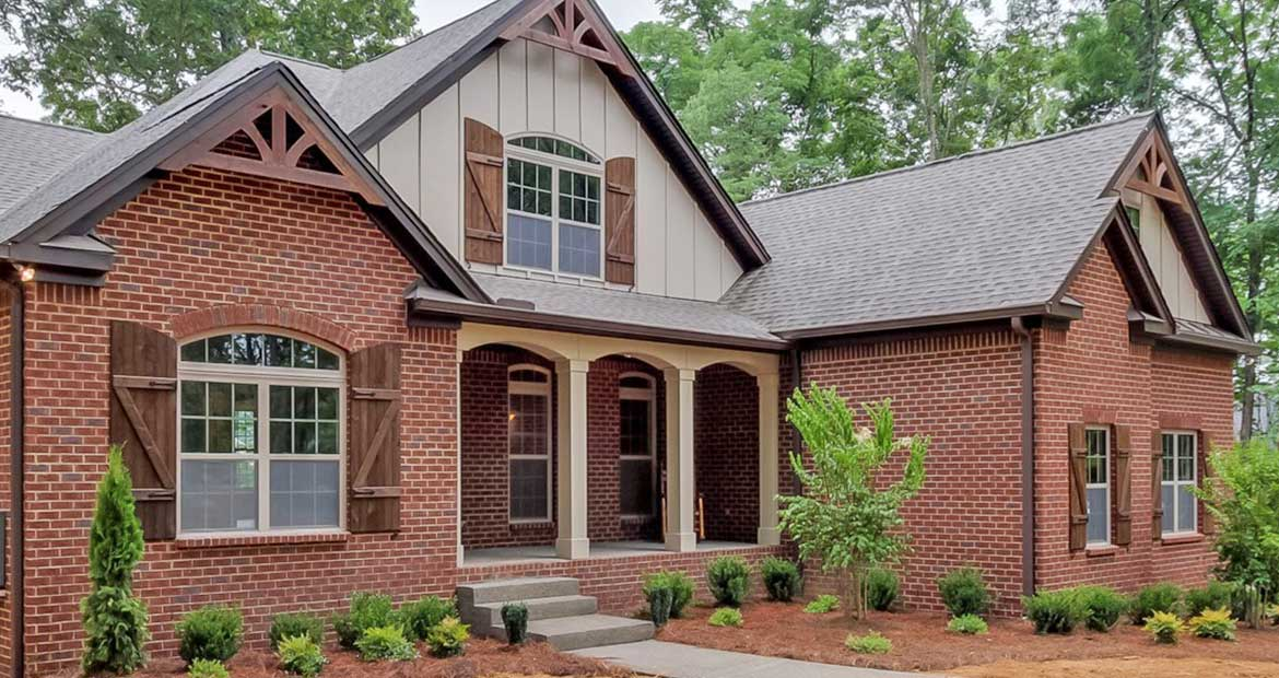 We Buy Houses Nashville Tn 28 Images Sell House Fast